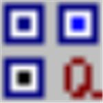 QR Research绿色免费版   V1.1.2.2