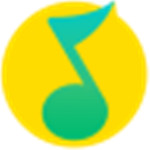 QQ音乐正式版