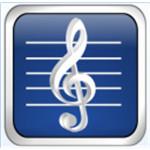 Overture中文版  V5.5.1