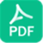 迅读PDF大师阅读器免费版