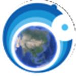 奥维互动地图浏览器电脑版 V8.2.8