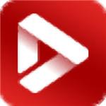 金舟视频分割合并软件免费版