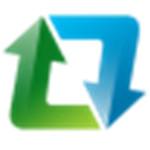 爱站SEO工具包绿色免费版