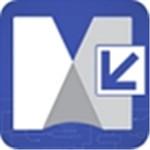 MindManager中文破解版 V18.0.284