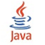 Java Development Kit最新版