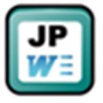 JPWord简谱编辑免费版
