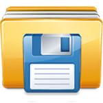 FileGee电脑版  V10.1.10.0