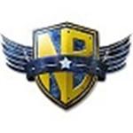 魔兽争霸电竞平台最新版