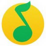 QQ音乐怎么开启流量提醒