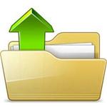 Foremost隐藏文件分离工具绿色版  v1.0