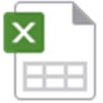 SQL查询工具免费版 v5.2.5