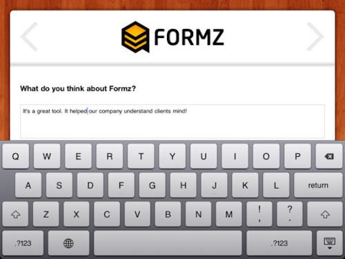 formZ中文版