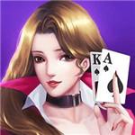 游艺棋牌官方版