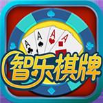 智乐棋牌最新版  v3.1.2