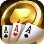 金花扑克安卓版  v1.0