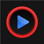 色猪视频vip免费观看版