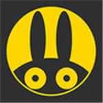 兔兔秀安卓版