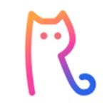 热猫直播最新版  v5.20