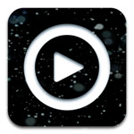 羞羞片播放器免付费版  V3.2.1