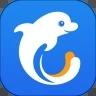 携程旅行app官方版