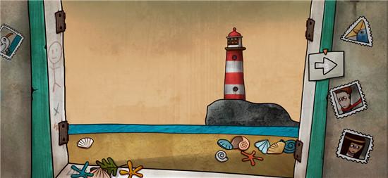 迷失岛3免费版