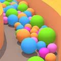 Sand Balls安卓版  v2.0