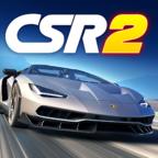 CSR赛车2无限金币版  v2.8.1