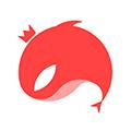 猎游陪玩最新版  V3.0.6