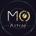 MOAstray正式版预约