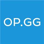 OPGG手机版  V5.1.2