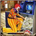 尖叫小丑吓人安卓版