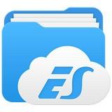 ES文件浏览器安卓版  V4.2.1.7