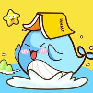 鲸鱼英语安卓版  v2.1