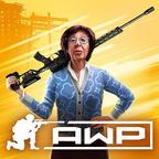 精英在线3D狙击手安卓版