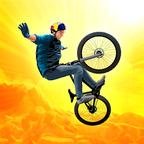 越野自行车2手机版