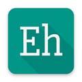 EHviewer去广告破解版