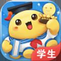 出口成章学生端安卓版  V1.9.7.1
