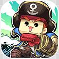 小小航海士最新版