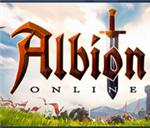 Albion Online安卓版