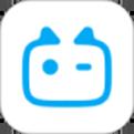 猫饼vlog安卓版