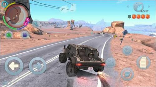 GTA5正版