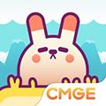 兔子Jump最新版