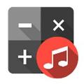 音乐计算器安卓版
