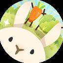 兔子真是太可愛了最新版