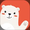 米熊软件免付费版