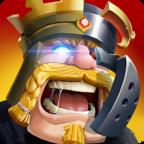 国王的冲突2龙的崛起最新版