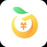 橙子记账安卓版