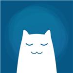 小睡眠安卓最新版  V4.0.9