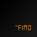 FIMO安卓版