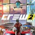 The Crew 2中文版